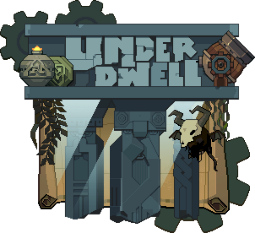 File:UnderDwell-levelpack.png