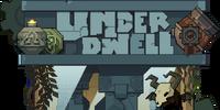 Under Dwell