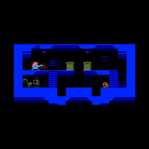 File:Sleepless Pug level 4.png