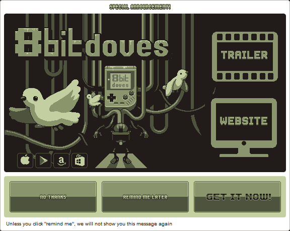 File:8bitdoves special announcement.png