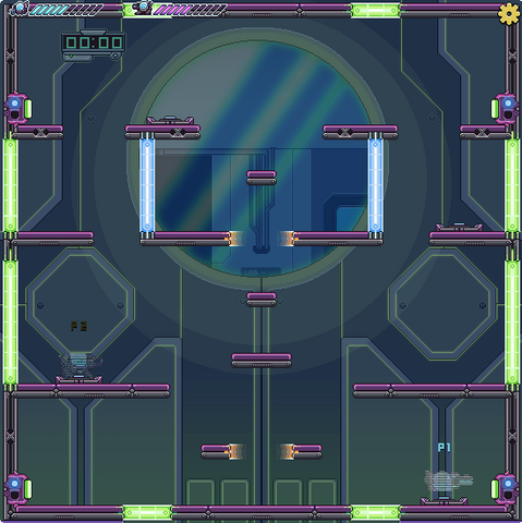 File:Test Subject Arena 2 - Level 17.png