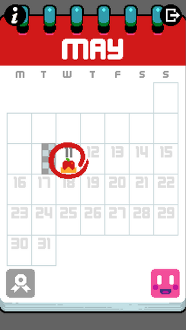 File:Leap Day calendar with fruit indicator.png