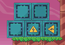 File:Powerup-metalblocks.png