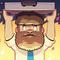 Ultimate Briefcase icon