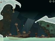 Ibsc-shipwreck2