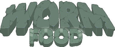 File:Worm Food logo.png