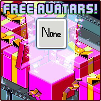 File:Nitrome Free Avatars advertisement (No picture).png