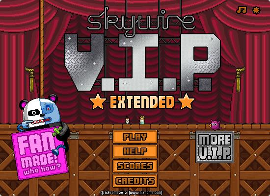File:Skywire V.I.P. Extended menu.png