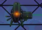 FinalNinjaZero-Sentinel