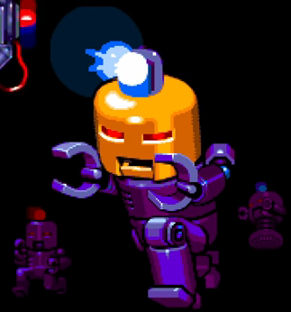 File:PProbot4.png