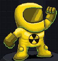 Archivo:Toxic.jpg