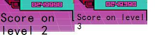 File:Score glitch.jpg