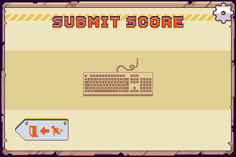 File:Super Stock Take Submit Score.png