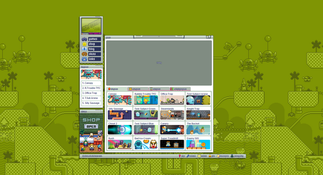 File:RetroWebsite.png