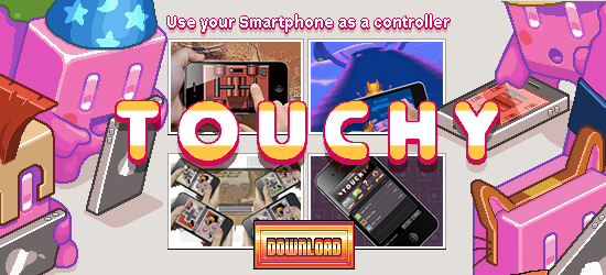 File:Touchy slider.png