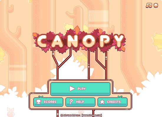 File:Canopy menu.png