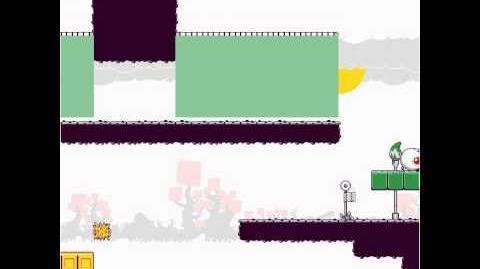 Colour Blind - (BETA) level 19 (1st ver