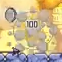 File:Exploding bomb ball.PNG