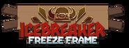 Freeze Frame logo