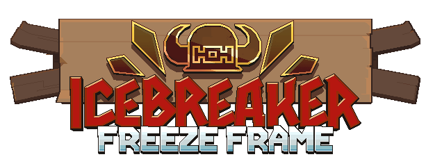 File:Freeze Frame logo.png