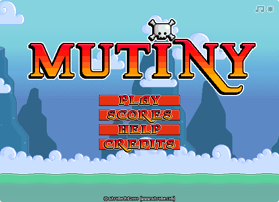 File:Mutiny menu.png