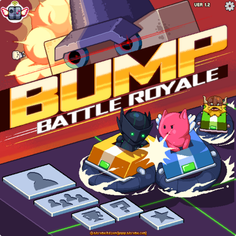 File:Bump Battle Royale menu.png