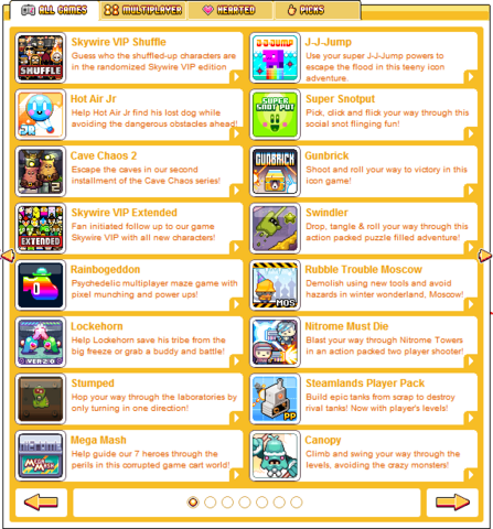 File:2.0 Games Page.png