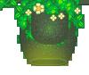 File:Acorn cannon (parasite)1.png