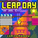 Leap Day preview 35