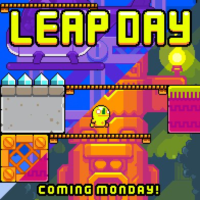 File:Leap Day preview 35.jpg