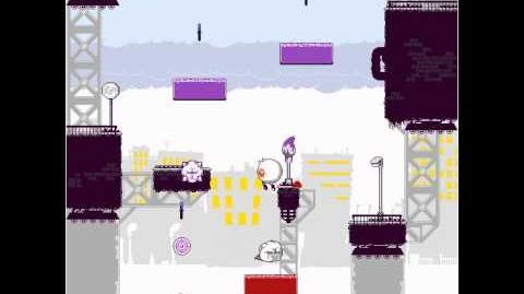 Colour Blind - (BETA) level 10 (2nd ver