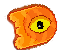 File:Fire creature(rockitty)19.png