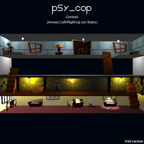 File:Psy Cop menu.png