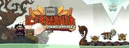 Icebreaker VV preview image 1