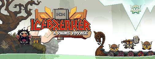 File:Icebreaker VV preview image 1.png
