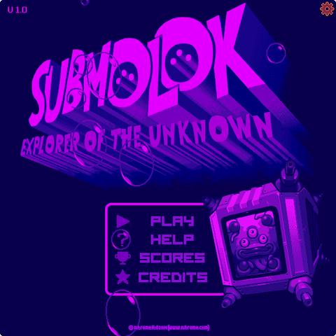 File:Submolok menu (English).png