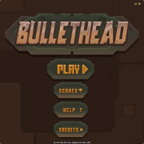File:Bullethead menu.png