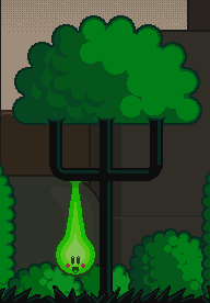 File:Small snot tree.PNG