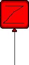 ET Red Balloon