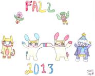 Fall2013