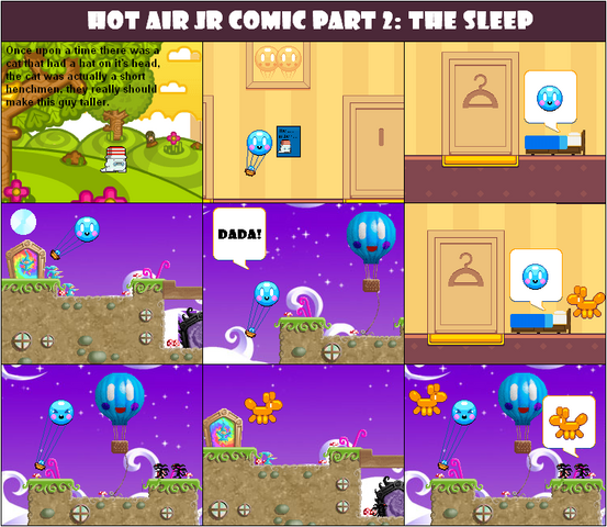 File:Hot Air Junior Comic Part 2.PNG