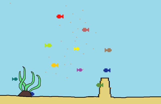 File:Feed the fishes background.png