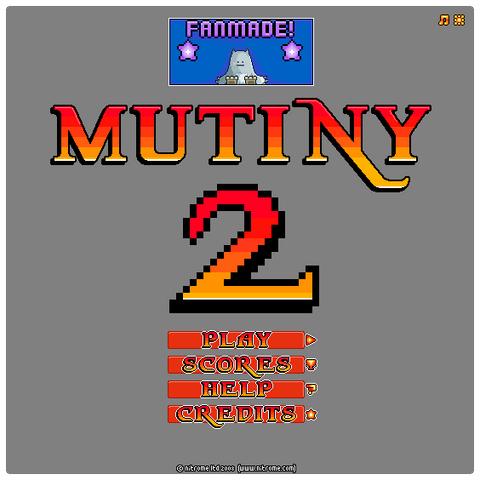 File:Mutiny 2 Menu Grey Trans.PNG