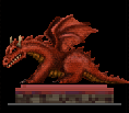 Loothero-dragon
