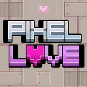 Pixellove-blog