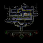 Smallworlds-station