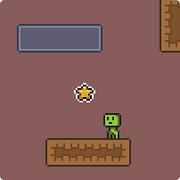 Greenie2-blog