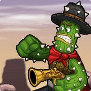 Cactusmccoy-blog