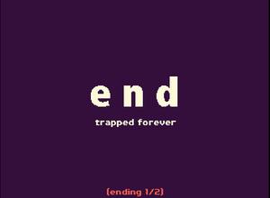 Depict1 ending 1