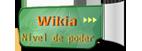 Wikia Nivel de Poder
